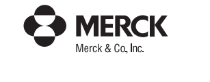 Merck has now raised its dividend 10 straight years © LOGO MERCK & CO INC